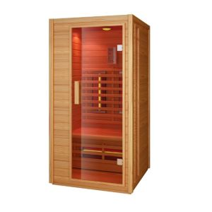 china mini sauna room moon jk 8105 china one person. Black Bedroom Furniture Sets. Home Design Ideas