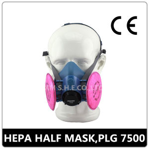Fashional Design Anti Gas Mask and Safety Gas Mask pictures & photos