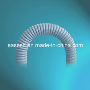 Watertight Flexible PVC Coated Corrugated Steel Conduits pictures & photos