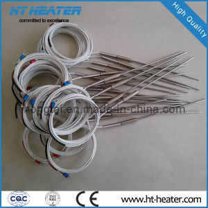 K Type Needle Surface Thermocouple pictures & photos
