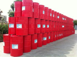 Best Quality Diphenylmethane Diisocyanate MDI, TDI 80/20 pictures & photos