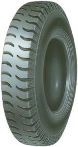 Bias Truck Tyre Mk178