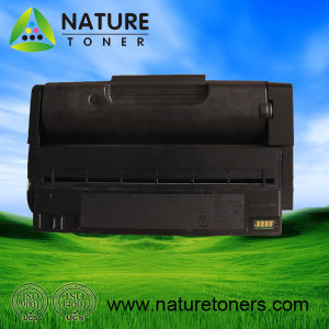 Black Toner Cartridge 406989 (SP3500) for Ricoh Aficio Sp3500/Sp3510 Printer pictures & photos