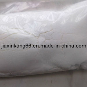 Anabolic Hormone Steroid Drostanolone Propionate Powder pictures & photos