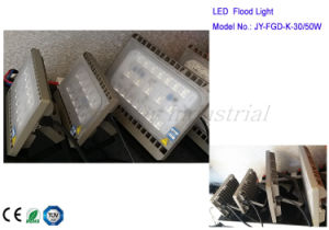 Competitive Price New Offer Similar Philips SMD Flood Lighting 30W pictures & photos