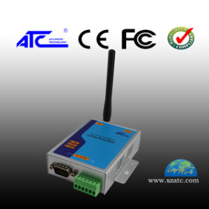 Micro Power Data RF Modem (Transmission Distance>1000m) (ATC-873-S1)