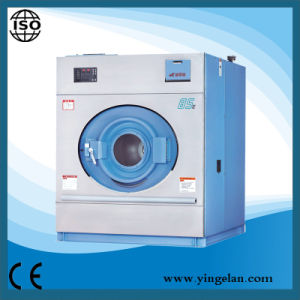 16-120kg Washer Extractor