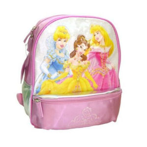 Girl Child School Bag 2014 pictures & photos