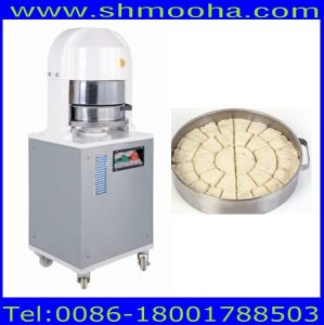 Mooha Bread Dough Divider Machine pictures & photos