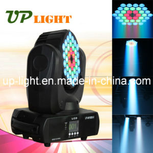China Lighting 36*5W Mini LED Moving Beam pictures & photos
