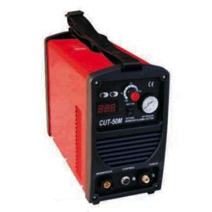 Mosfet Inverter DC Air Plasma Cutter / Plasma Cutting Machine (CUT-40M/50M)
