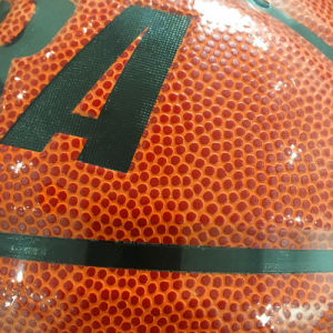 Basketball Customized Wear-Resisting Quality Cheap 8pieces 4#5#6#7# Aurora5123-2 PU Basketball pictures & photos