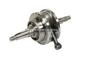 OEM Quality Motorcycle Crankshaft, Motorcycle Parts