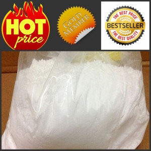 High Purity Pharmaceutical Chemical Clotrimazole pictures & photos