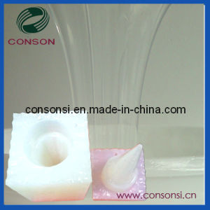 Silicone Rubber for Glass Product