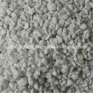 50%Min Sop Granule, Potassium Sulphate pictures & photos