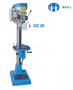 Dz20/Dz28 Drilling Machine pictures & photos