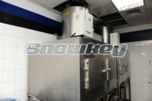used ice flake machines for sale - Ice Machines For Sale