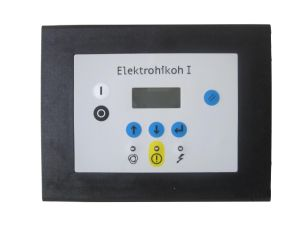 Air Compressor PLC Board Electroinkon Master Controller 1900071271 pictures & photos