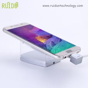 Mobile Phone Holder for Retail Display pictures & photos