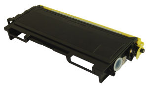 Toner Cartridge Dr350 Compatible for Brother MFC-7220/7420/7820n pictures & photos