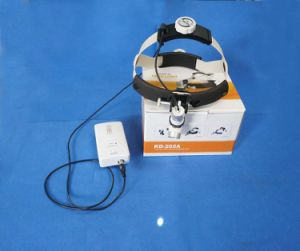 Portable Medical Surgery Headlamp pictures & photos