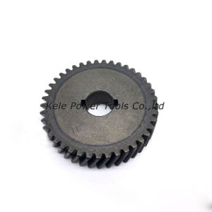 Power Tool Spare Part (Helical Gear for Makita HM0810B) pictures & photos