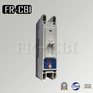 Js25 Moulded Case Circuit Breaker-Circuit Breaker-MCCB pictures & photos