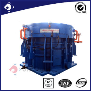 Vertical Mill Reducer Jmlx330 pictures & photos