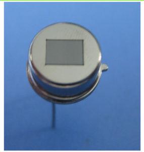 Digital Output Human Detector Sensor for Alarm System, Human Detector Sensor PIR 500bp pictures & photos