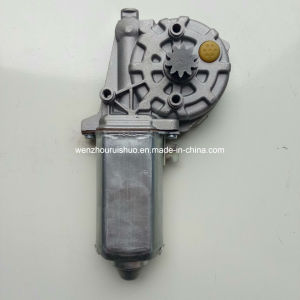 Power Window Motor Use for Mercedes-Benz, Scania 0130821040 pictures & photos