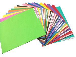 Ethylene Vinyl Acetate EVA Foam Sheet Goma EVA pictures & photos