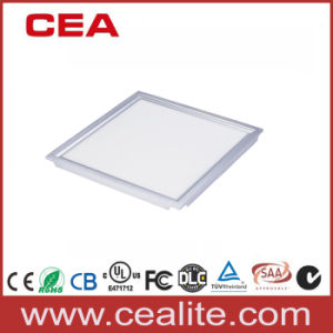 300X1200mm 45W LED Panel Light pictures & photos