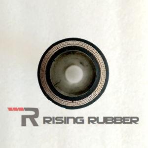 Super Flexible High Pressure Hose / Hydraulic Rubber Hose / Oil Hose pictures & photos