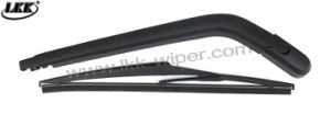 Fortuner Wiper Blade with Arm for Toyota pictures & photos
