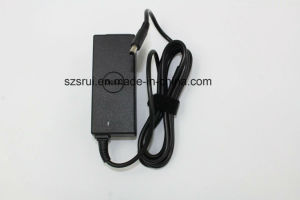 DELL AC Adapter for 45W pictures & photos