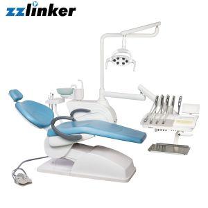 Lk-A15 Best Dental Unit Chair Size Foshan Price List pictures & photos