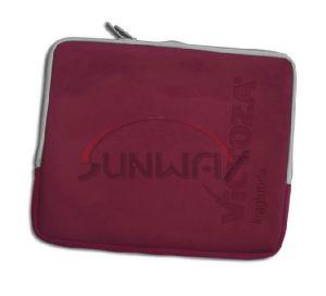 Shockproof Waterproof Neoprene Laptop Sleeve, Computer Bag Case (PC006) pictures & photos