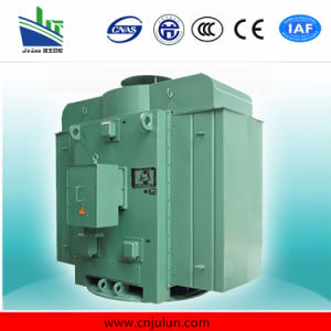Low Voltage Three Phase AC Electric Induction Motor Y5602-6-1250kw-380V pictures & photos