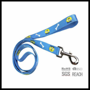 Pet Supply Products Custom Durable Nylon Puppy Dog Cat Leads pictures & photos