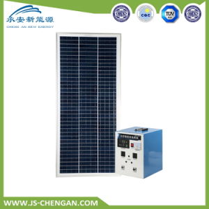 300W/500W/1000W off Grid Home Solar Panel/Energy/Power System Module pictures & photos