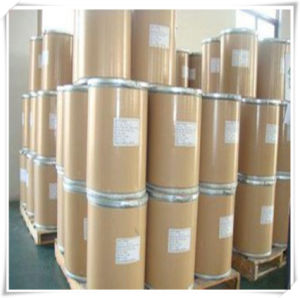 China Supply Make Skin Smooth and Elastic Sodium Hyaluronate pictures & photos
