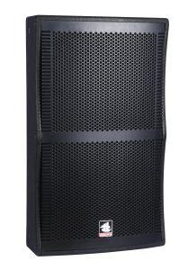 Vmx-15 Loud Speaker Zhenhao Professional Audio Speaker pictures & photos