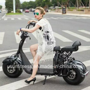 Cheap Mini Pocket Bike Electric Scooter Made in China pictures & photos