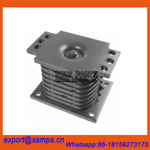 Volvo Suspension Rubber Bushing Engine Mounting 1629553 20390836 pictures & photos