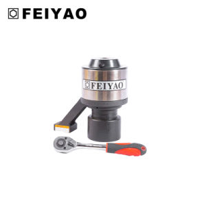 Fy-Fdb-15 Series Hydraulic Torque Multiplier Wrench pictures & photos