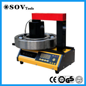 High Frequency Induction Bearing Heater pictures & photos