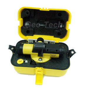 32X Automatic Level Auto Level for Surveying (GB320) pictures & photos