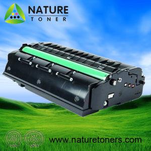 Compatible Black Toner Cartridge for Ricoh Aficio Sp300 pictures & photos