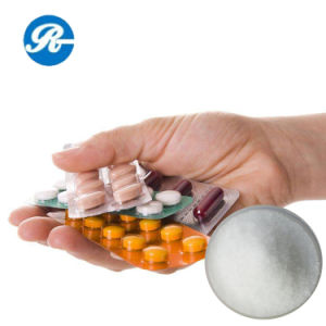 L-Ornithine L-Aspartate for Nutritional Supplement pictures & photos